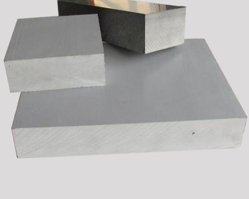 PVC、PP厚板