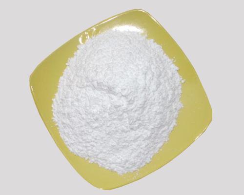 高白氢氧化铝填料
