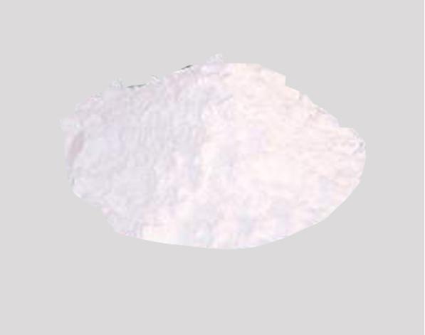 (碳化法)氢氧化铝干胶