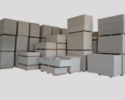 防火板模板、建筑模板