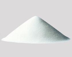 低钠氧化铝