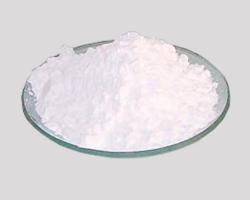 (硫酸铝法)氢氧化铝干胶